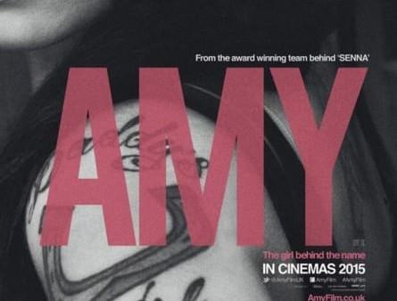 Kurt ed Amy: mito e tormento