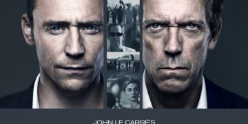 160324_PV_The Night Manager_S1_0_   2016 AMC