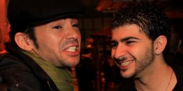 Gianluca&Nello2