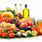Dieta mediterranea: la salute che si mangia