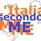 L'Italia secondo me  Concorso di bisdada.net