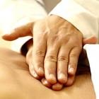 Che cos'è l'osteopatia?